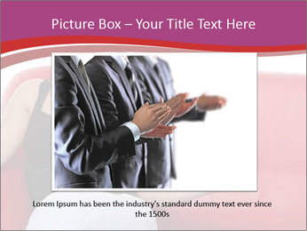 0000076016 PowerPoint Template - Slide 16