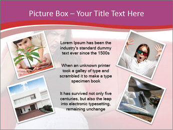 0000076016 PowerPoint Template - Slide 24