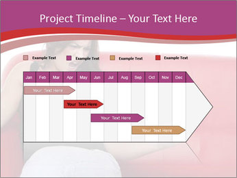 0000076016 PowerPoint Template - Slide 25