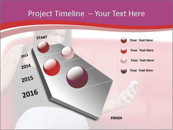 0000076016 PowerPoint Template - Slide 26