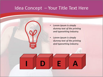 0000076016 PowerPoint Template - Slide 80