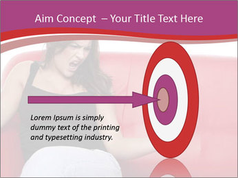 0000076016 PowerPoint Template - Slide 83