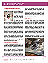 0000076016 Word Template - Page 3