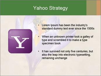0000076017 PowerPoint Templates - Slide 11
