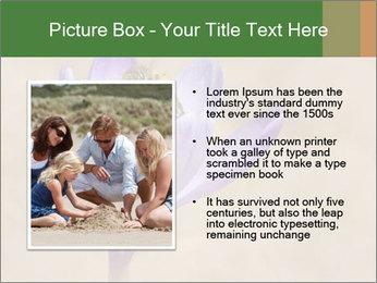 0000076017 PowerPoint Templates - Slide 13