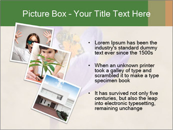 0000076017 PowerPoint Template - Slide 17
