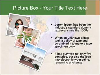 0000076017 PowerPoint Templates - Slide 17