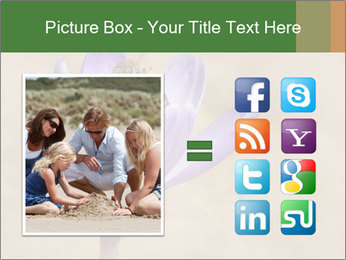 0000076017 PowerPoint Template - Slide 21