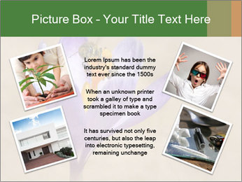 0000076017 PowerPoint Template - Slide 24