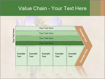 0000076017 PowerPoint Templates - Slide 27