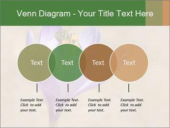 0000076017 PowerPoint Templates - Slide 32