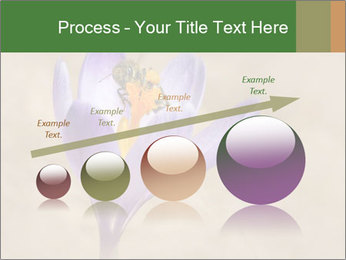 0000076017 PowerPoint Template - Slide 87