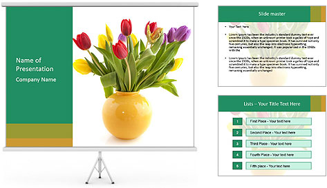 0000076018 PowerPoint Template