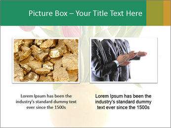 0000076018 PowerPoint Template - Slide 18