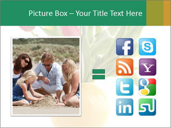 0000076018 PowerPoint Template - Slide 21