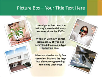 0000076018 PowerPoint Template - Slide 24