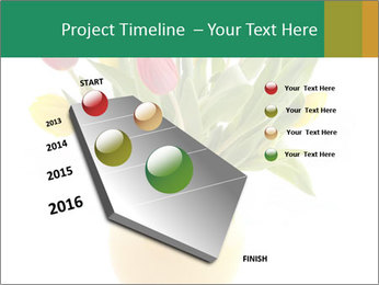 0000076018 PowerPoint Template - Slide 26