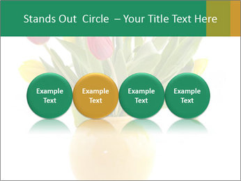 0000076018 PowerPoint Template - Slide 76