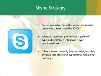 0000076018 PowerPoint Template - Slide 8