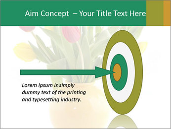 0000076018 PowerPoint Template - Slide 83