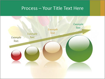 0000076018 PowerPoint Template - Slide 87