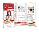 0000076019 Brochure Templates