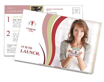0000076019 Postcard Templates