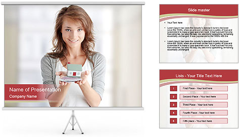 0000076019 PowerPoint Template