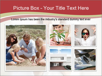 0000076019 PowerPoint Templates - Slide 19