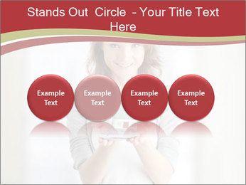 0000076019 PowerPoint Templates - Slide 76