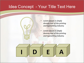 0000076019 PowerPoint Templates - Slide 80