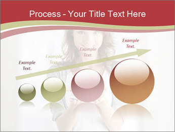 0000076019 PowerPoint Templates - Slide 87