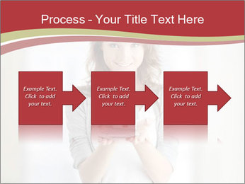0000076019 PowerPoint Templates - Slide 88