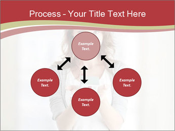 0000076019 PowerPoint Templates - Slide 91