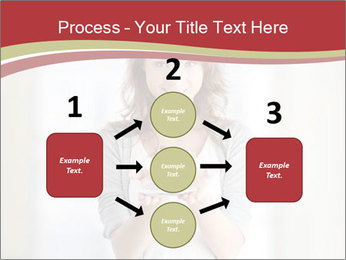 0000076019 PowerPoint Templates - Slide 92