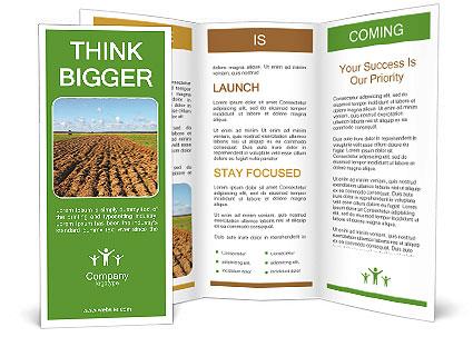 0000076020 Brochure Template