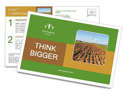 0000076020 Postcard Template