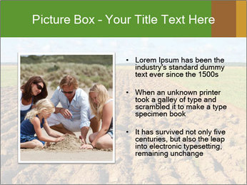 0000076020 PowerPoint Template - Slide 13