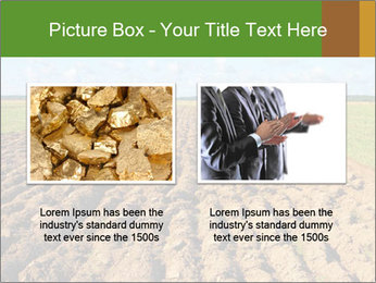 0000076020 PowerPoint Template - Slide 18