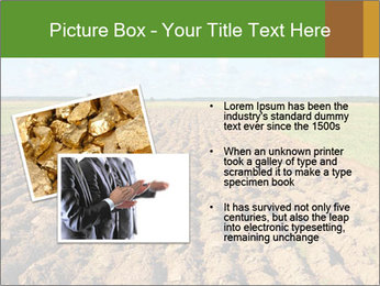 0000076020 PowerPoint Template - Slide 20