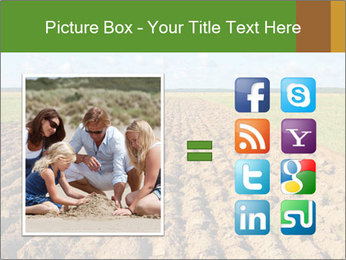 0000076020 PowerPoint Template - Slide 21