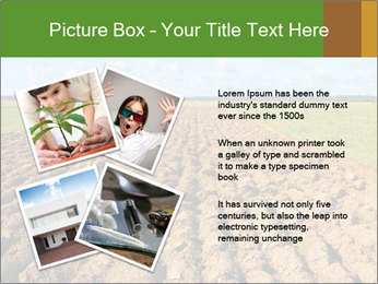 0000076020 PowerPoint Template - Slide 23