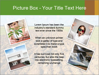 0000076020 PowerPoint Template - Slide 24