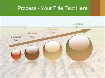 0000076020 PowerPoint Template - Slide 87