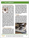 0000076020 Word Templates - Page 3