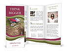 0000076021 Brochure Templates