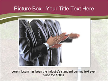 0000076021 PowerPoint Template - Slide 16