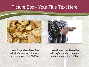0000076021 PowerPoint Template - Slide 18