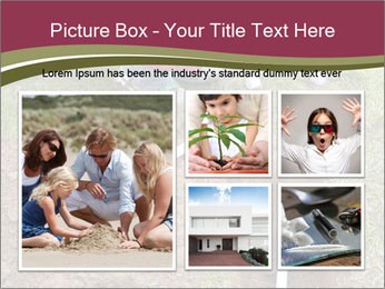 0000076021 PowerPoint Template - Slide 19