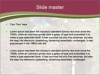 0000076021 PowerPoint Template - Slide 2